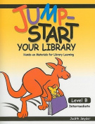 Jump-Start Your Library
