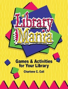 Library Mania