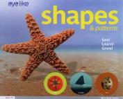 Eyelike Shapes See! Learn! Grow!