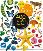 Colours (EyeLike Stickers)