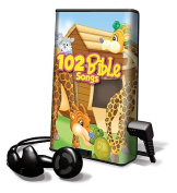 102 Bible Songs [Audio]
