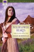 Wildflower Hearts