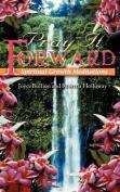 Pray it Forward
