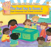 The Best Day in Room a