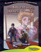The Adventure of Abbey Grange