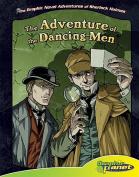 The Adventure of the Dancing Men