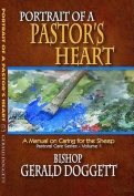 Portrait of a Pastor's Heart