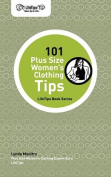 101 Plus Size Women's Clothing Tips