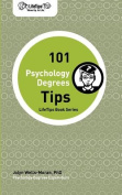 Lifetips 101 Psychology Degree Tips