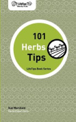Lifetips 101 Herbs Tips