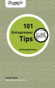 Lifetips 101 Entrepreneur Tips