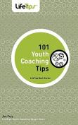 101 Youth Coaching Tips