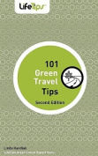 101 Green Travel Tips