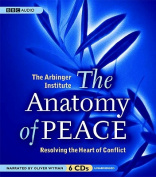 The Anatomy of Peace [Audio]