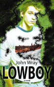 Lowboy (Platinum Readers Circle