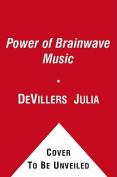 Brainwave Music System [Audio]