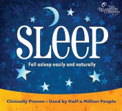 Sleep [Audio]