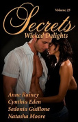 Wicked Delights (Secrets
