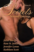 Secrets: Sensual Cravings