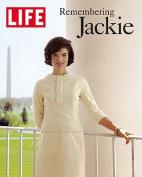 Remembering Jackie