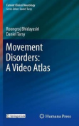 Movement Disorders