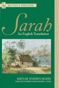 Sarah: An English Translation