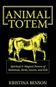 Animal Totem Guide