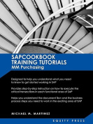 SAP MM Training Tutorials