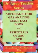 ABG - Arterial Blood Gas Analysis