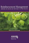 Reimbursement Management