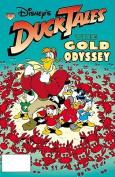 Disney's DuckTales
