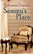 Sammy's Place