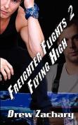 Freighter Flights 2