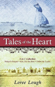 Tales of the Heart