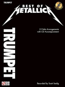 Metallica: Best of - Trumpet