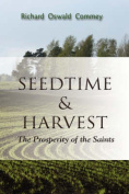 Seedtime and Harvest