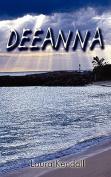 Deeanna