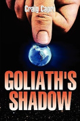 Goliaths Shadow