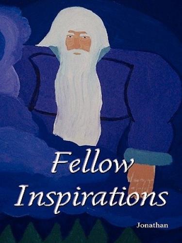 Fellow Inspirations by Jonathan.