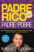 Padre Rico, Padre Pobre [Spanish]