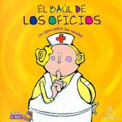 El Baul de los Oficios [Spanish]