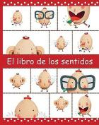 El Libro de los Sentidos (Facil de Leer [Spanish]