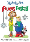 Felices Fiestas [Spanish]