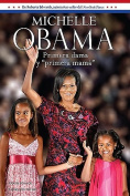 Michelle Obama [Spanish]
