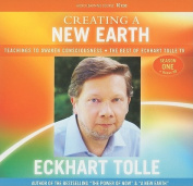 Creating a New Earth [Audio]