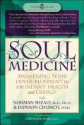 Soul Medicine