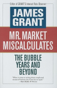 Mr Market Miscalculates