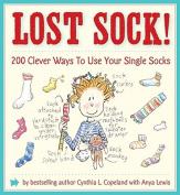 Lost Sock!