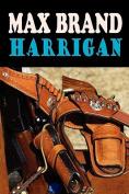 Harrigan