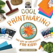 Cool Printmaking